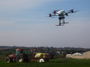 altimetre-laser-altitude-hauteur-agl-drone-professionnel