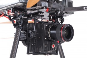 onyxstar fox c8 xt red dragon digital camera ultra high definition drone uav cinema 1 300x200 - Drone custom made solutions