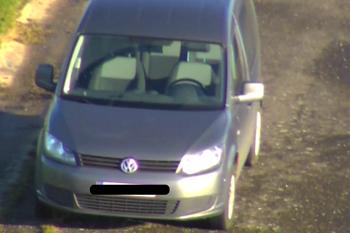 onyxstar_security_surveillance_drone_uav_hd_zoom_car_plate_plaque_immatriculation