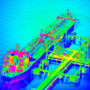 onyxstar thermal thermography tanker ship boat drone uav flir 300x300 - XENA Thermo
