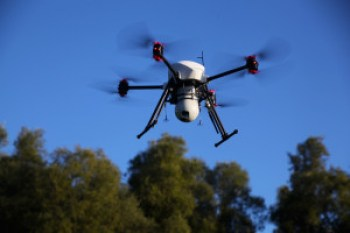 onyxstar_xena_observer_drone_uav_surveillance_security_laser