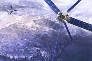 Positionnement et navigation par GPS, Glonass, Beidou, EGNOS