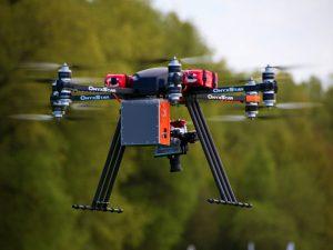 sensor payload integration uav drone uas rpas professional 1 300x225 - Technologies