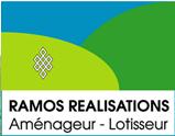 Ramos partenaire Altigone