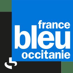 France Bleu partenaire d'Altigone