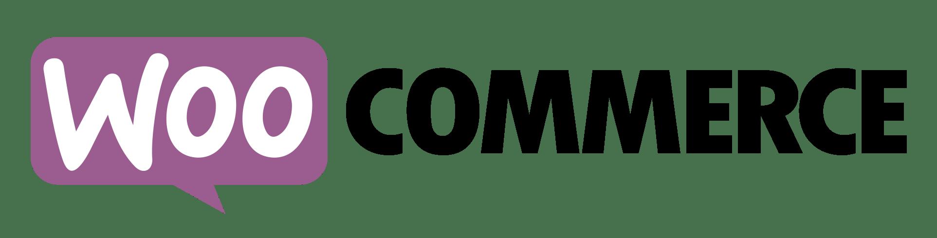 Webshop Woocommerce
