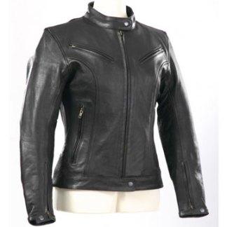 foxy-jacket
