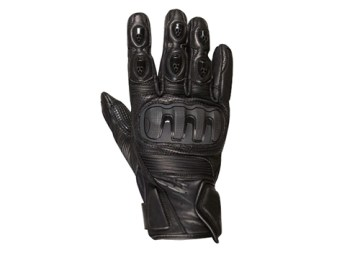 Speedway Sport motorcycle glove