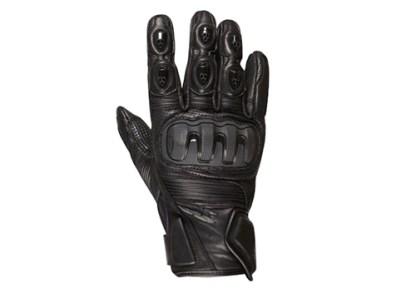 Speedway Sport Short Motorcycle Glove
