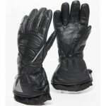 Cold Weather Motorcycle Riding Glove