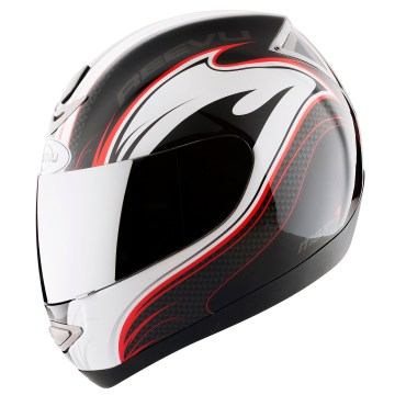 The Best Motorcycle helmet 2017