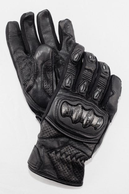 altimate Carbon Fiber Glove