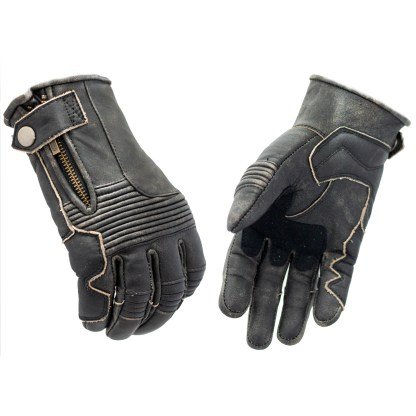 Urban Glove lined with Kevlar