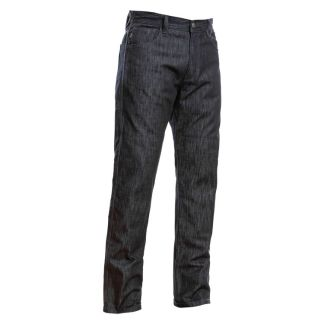 altimate Motorcycle Jeans