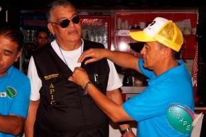 2da-CUMBRE-INTERNACIONAL-DE-PERIODISMO,-VALLEDUPAR,-COLOMBIA-2015---CONAPE-(656)