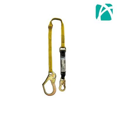 absorbedor-con-cinta-28mm-regulable-1-80mts-mosqueton-esc