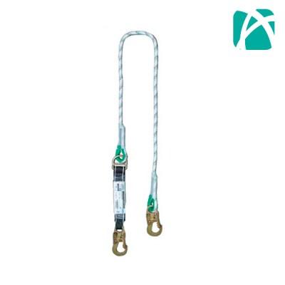 absorbedor-con-cuerda-1-80mts-mosqueton-std