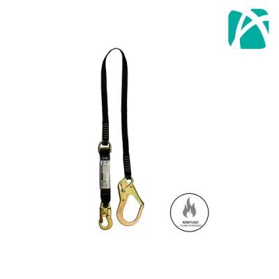 absorbedor-de-cinta-ignifuga-1-80mts-mosqueton-esc