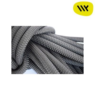 cuerda-wild-negra