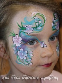 live258117_thefacepaintingcompanyimage6