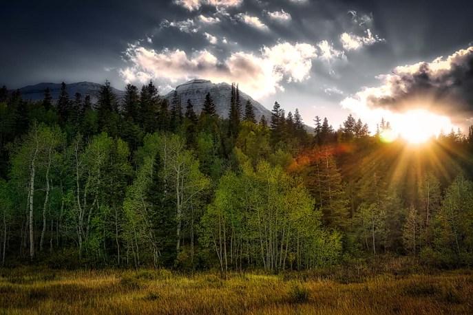 dsc07186_hdr_aspen-mountains