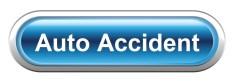 Auto Accident Attorneys - Altizer Law PC