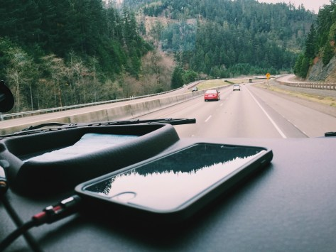 What is Distracted Driving - Altizer Law