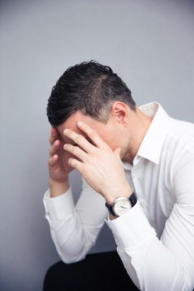 Concussion Checklist - Headache - Altizer Law