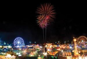 City of Salem Fair - Altizer Law