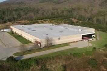 Buena Vista Industry - Altizer Law