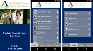 AL -- App - 70pct