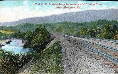alleghany-county-rail-tracks
