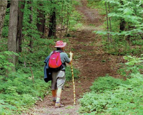 amherst-county-hiker-1429281083_71361_o