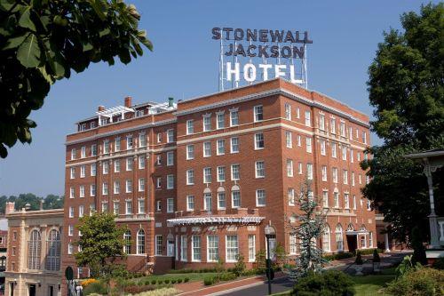 staunton-stonewall-jackson-hotel