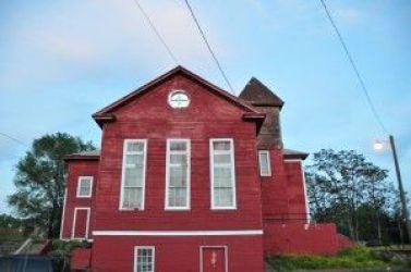 City of Waynesboro Personal Injury Attorney - Altizer Law
