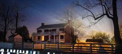 Appomattox County Personal Injury Attorney - Altizer Law