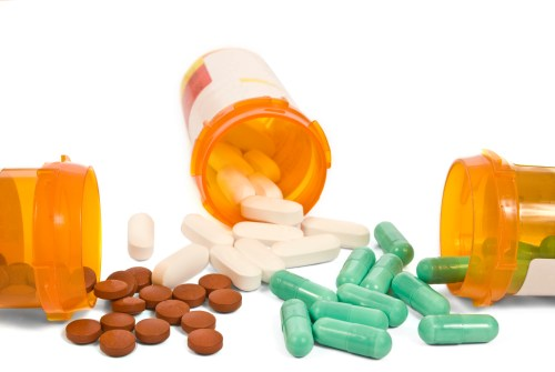 Side Effects of Generic Drugs - Altizer Law