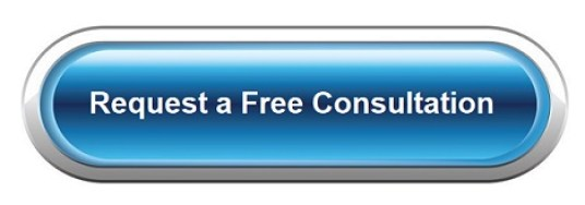 Request a free consultation with Altizer Law PC