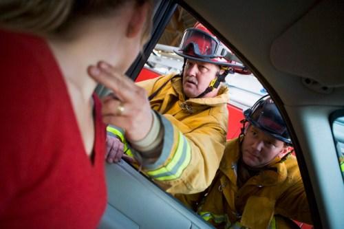 More Uninsured/Underinsured Drivers Put Everyone at Risk