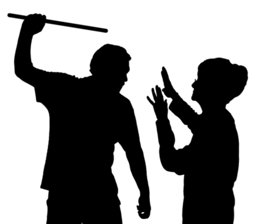 Elder Abuse in Virginia -- Altizer Law PC