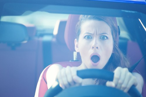 Will Low-Glare Headlights Reduce Nighttime Auto Accidents? - Altizer Law PC