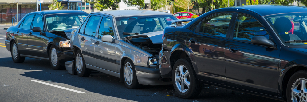 low-impact accident causes a vehicle to catch fire -- Altizer Law PC
