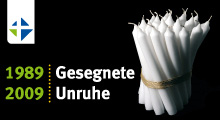 gesegnete_unruhe