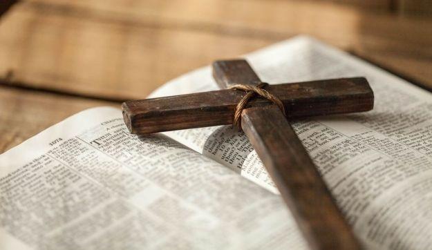 """eForum: Was heisst denn hier """"katholisch""""?"""