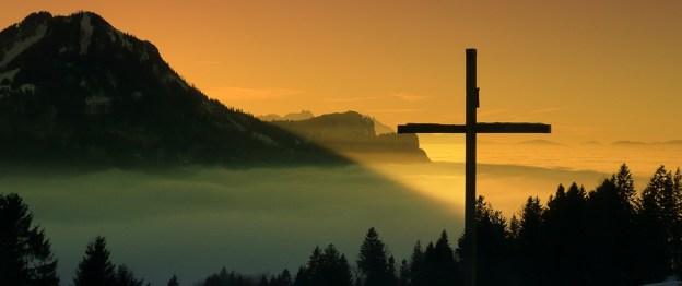 """eForum #15: """"Die Weitergabe der Botschaft Jesu  –  in Kirche und Glauben in der heutigen säkularen Zeit"""""""