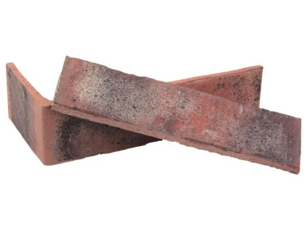 Клинкерная плитка Lode Maxim