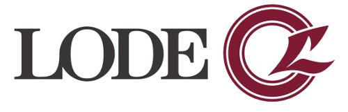 Logotip Lode®
