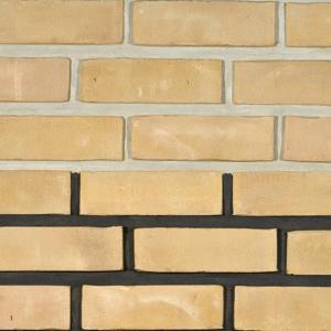 Фасадная плитка Irdis LHL Klinkier
