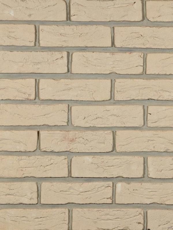 Фасадная плитка Lumi LHL Klinkier