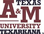 A&M-Texarkana Launches Master of Social Work Degree in Fall 2020